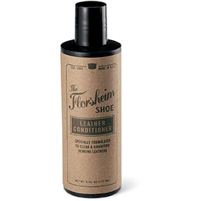 LEATHER CONDITIONER 173300